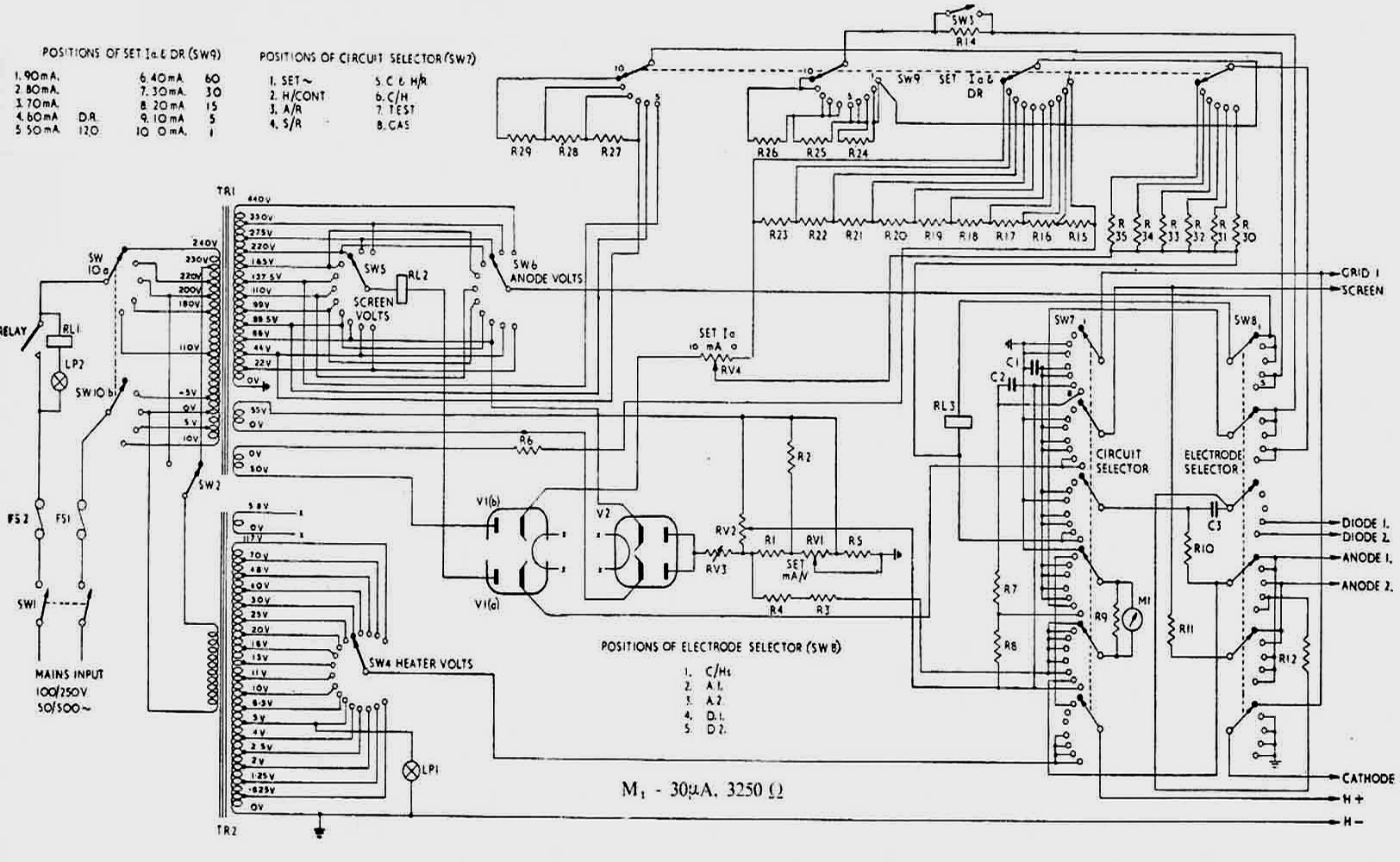 C Ee A F Hi Res in addition Terex Crane Ac Ac L Wiring Diagram furthermore Maxresdefault also Sr Tltgts Wiring further Figure. on ac schematic diagram
