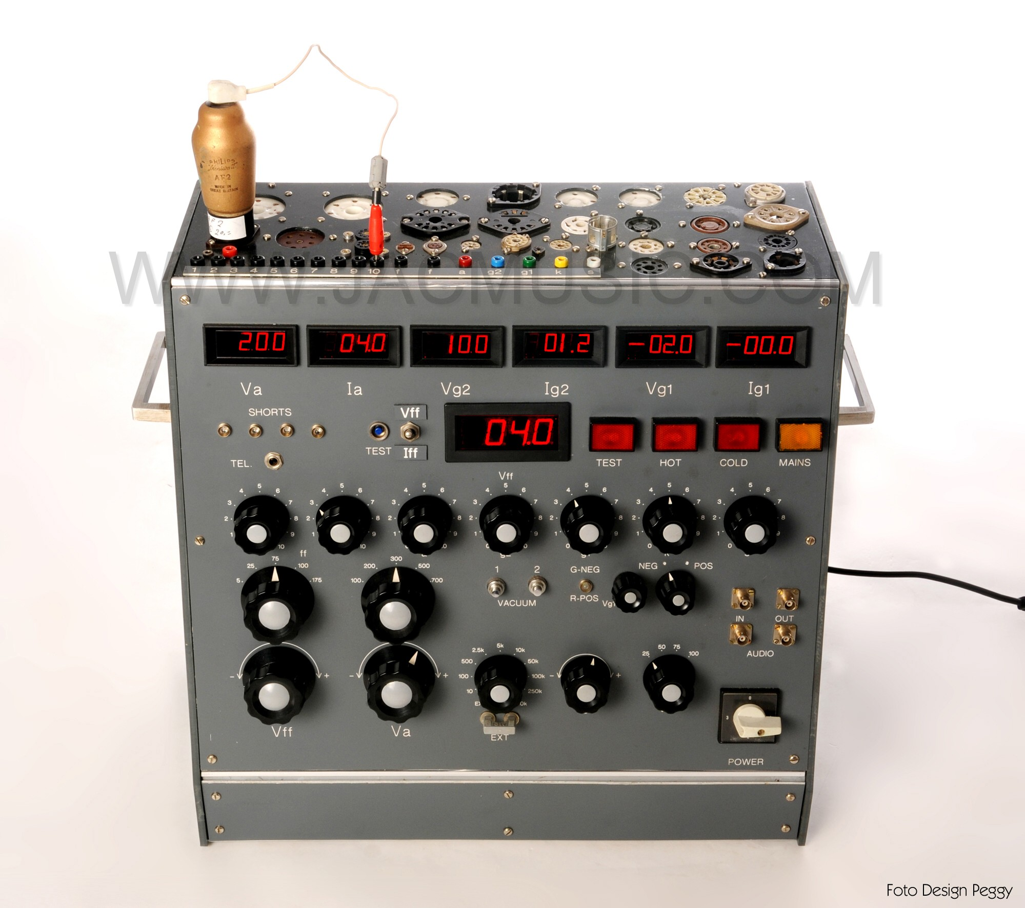 J2 as well Showcase moreover A play m 560815 besides Kagura in addition Arduino Based Tube Stereo Pre  Project. on tube amp design