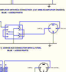 16170 A True Home Theater Surround Sound A Vizio 38 5 1 Sound System S3851w D4 Review moreover Codigoabierto geografias besides Symmetrical Asymmetrical furthermore Sony sony tr55 tr 55 tr 55 as well Asus Motherboard Connection Diagram. on rca schematic diagram
